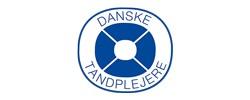 Danske Tandplejere