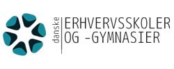 Danske erhvervsskoler og -gymnasier